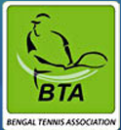 Bengal Tennis Association photo