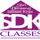 S d k Classes photo