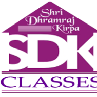 S d k Classes Class 9 Tuition institute in Ghaziabad