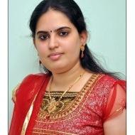 Nithya photo