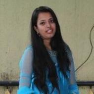 Charmi S. photo