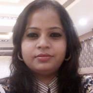 Nisha Gautam photo