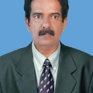 Venkata Ramana Chary Gudimella photo
