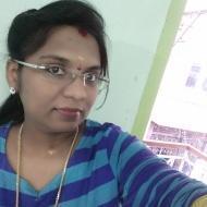 Lavanya P. photo