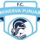 Minerva Punjab Football Club photo