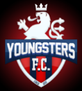 Youngster Football Club photo