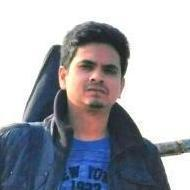 Abhijeet Sharma photo