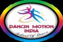 Dancin Motion India photo