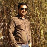 Prithwijit Chakraborty photo