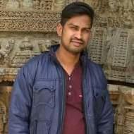 Devala Rajesh photo