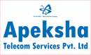 Apeksha Telecom Services Pvt. Ltd photo