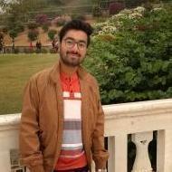 Shubham Raj Jain photo