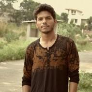 Vishal Roushan BSc Tuition trainer in Patna Sadar