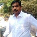 Narayana Rao photo