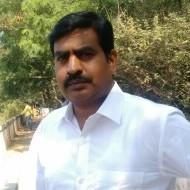 Gunnam Narayana photo