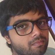 Nikhil Tyagi photo