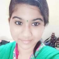 Harini B. photo