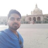 Saurav Kumar Jaiswal photo