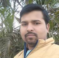 Anshu Deepak photo