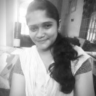 Kirthika photo