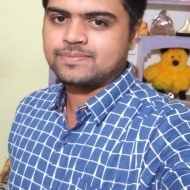 Amit Kumar Mishra photo