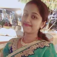 Ranjitha A. photo