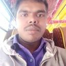 Arun Kumar Mn photo