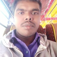 Arun Kumar Mn photo