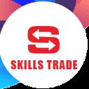 Skill Trade photo