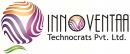 Innoventaa Technology photo