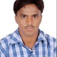 Madiya Siva Krishna photo