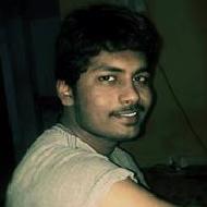 Shiva Chowdary photo