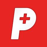 PHARMAPLUS GPAT COACHING INSTITUTE Pharmacy Tuition institute in Vadodara