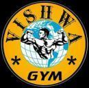Vishwa Gym photo