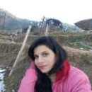Varsha Chaudhary photo