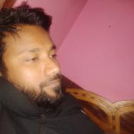 Atiquzzaman Mondal Class 9 Tuition trainer in Delhi