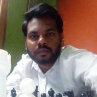 Manikanta photo