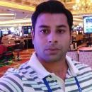 Arijit Chatterjee photo