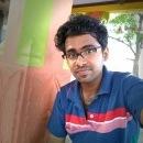 Gnana Shankar photo