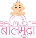 Balmudra Studio photo
