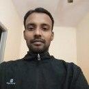 Ritesh Ranjan photo
