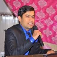 Ankit Kapoor Class 11 Tuition trainer in Gurgaon