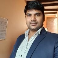 Amar Srivastav photo