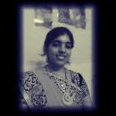 Sri Vani Pandravada photo