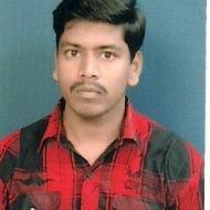 S.uma Maheswara Rao photo