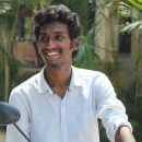 Srinivas Manne photo