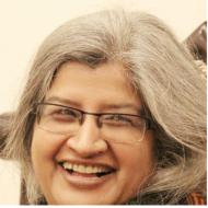 Meenakshi P. photo
