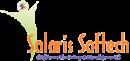 Solaris Softech photo