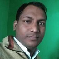 Robin Sharma photo