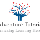 Adventure Tutorials photo